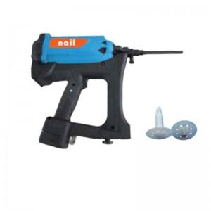 nail-gsn-65-d-gazli-mantolama-dubeli-tabancasi