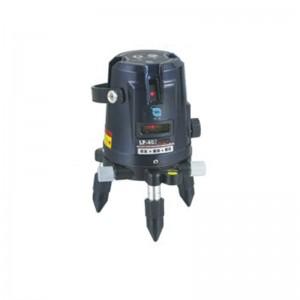 sunny-lp-402-cizgi-lazer